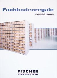 katalog2